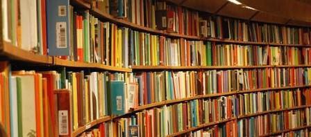 Conseils pour rédiger un mémoire de Droit