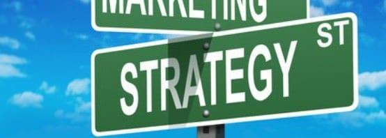 Comment rédiger un mémoire de fin d'étude en Marketing ?