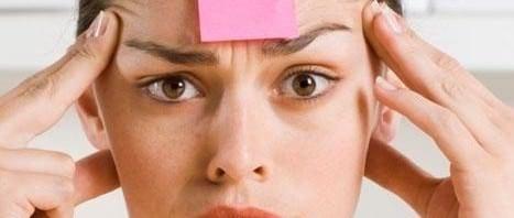 Comment trouver un bon sujet de mémoire?