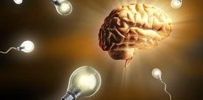 Comment réaliser un plan détaillé de qualité pour son mémoire ?