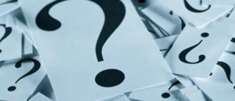 Comment rédiger la situation d'appel d'un mémoire infirmier ?