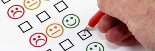 Comment gagner du temps pour vos questionnaires d'enquête avec Surveymonkey?