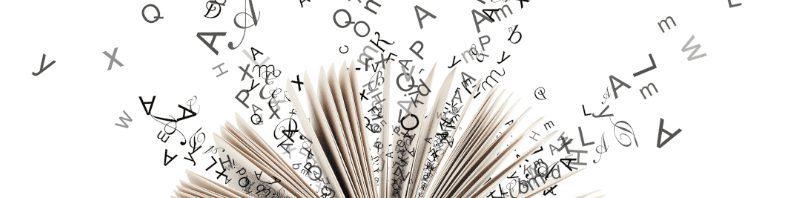10 règles à connaitre concernant la bibliographie d'un mémoire