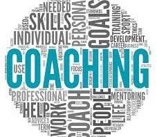 Quelques conseils pour réussir votre mémoire de coach professionnel