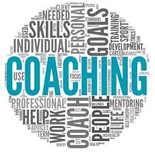 mémoire coach professionnel