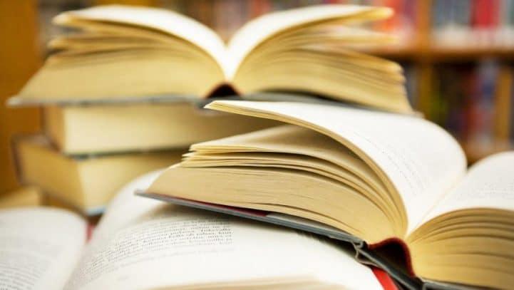 Quelques règles de formalisation pour vos notes de bas de pages