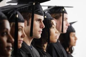 5 astuces pour réussir son mémoire de Management en école de commerce