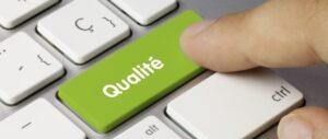 sources références de qualité