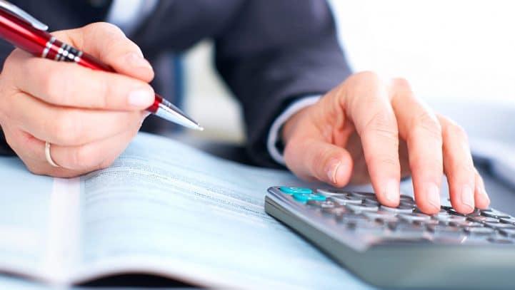 Guide pour la rédaction de la notice et du mémoire d'expertise comptable en vue de l'obtention d'un diplôme d'expertise comptable (DEC)