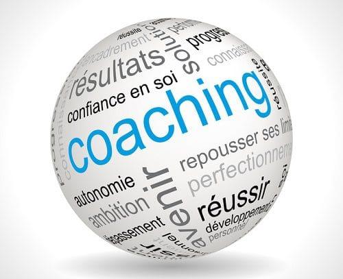 Faire appel à un coach pour votre mémoire d'expertise comptable (dec) est-il indispensable?