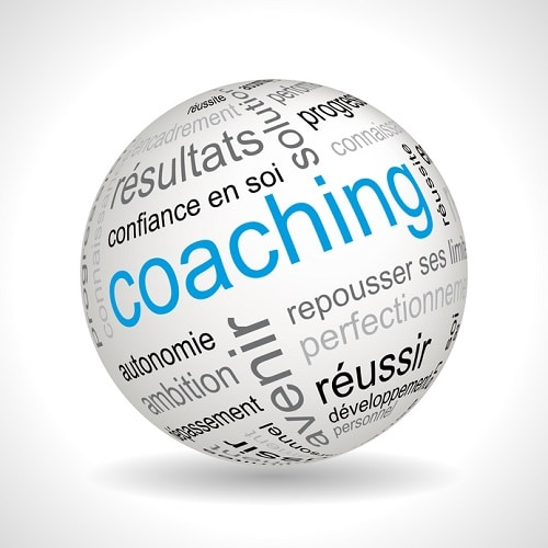 Coaching Sphère