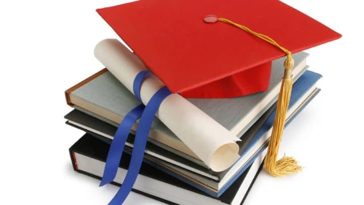 Onze exemples de thèmes intéressants pour un mémoire de fin d'études en école de commerce