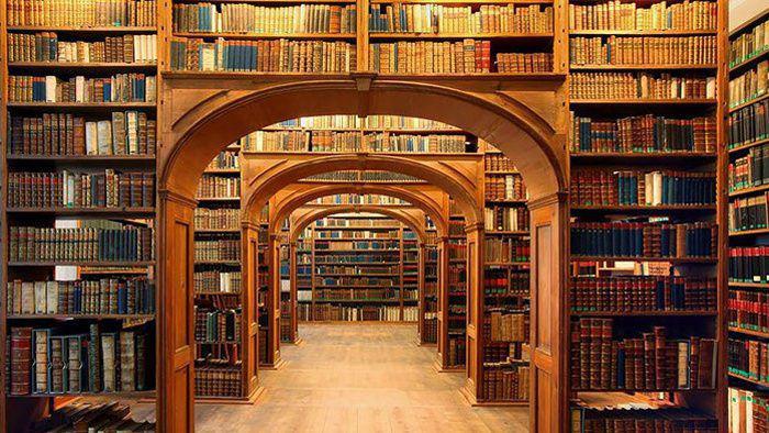 Quels sont les critères pour définir la récence d'une référence bibliographique?