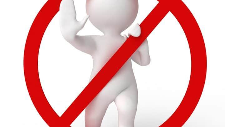 L'INSEEC et son mémoire de fin d'études, les cinq erreurs type à éviter.