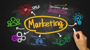 5 exemples de thèmes Marketing intéressants pour votre mémoire