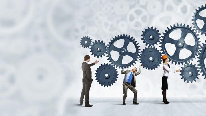 Cinq recommandations pour le mémoire de Master en sciences de gestion