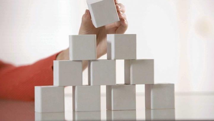Trois exemples de plans de mémoires différents que vous pouvez retenir pour votre mémoire