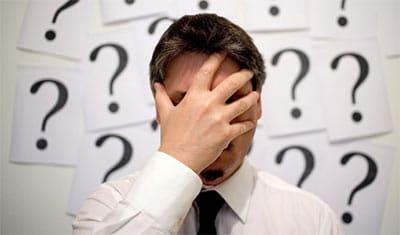 Quelles sont les principales erreurs méthodologiques réalisées dans la partie empirique d'un mémoire ?
