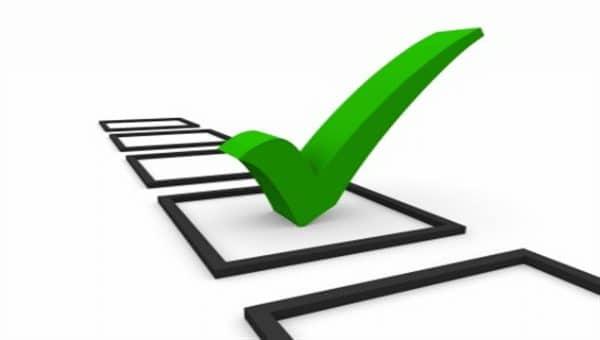 Comment obtenir un maximum de résultats rapidement pour votre questionnaire de mémoire de fin d'études?