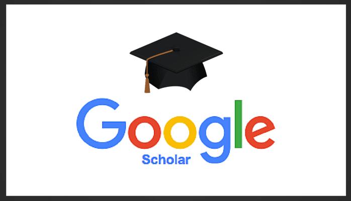 Comment utiliser Google pour trouver des références de qualité pour un mémoire?