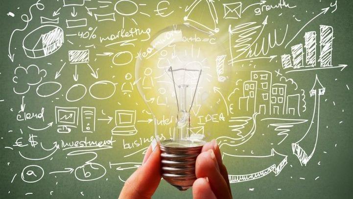 Le mémoire de fin d'études : méthodes et outils pour une rédaction à forte valeur ajoutée