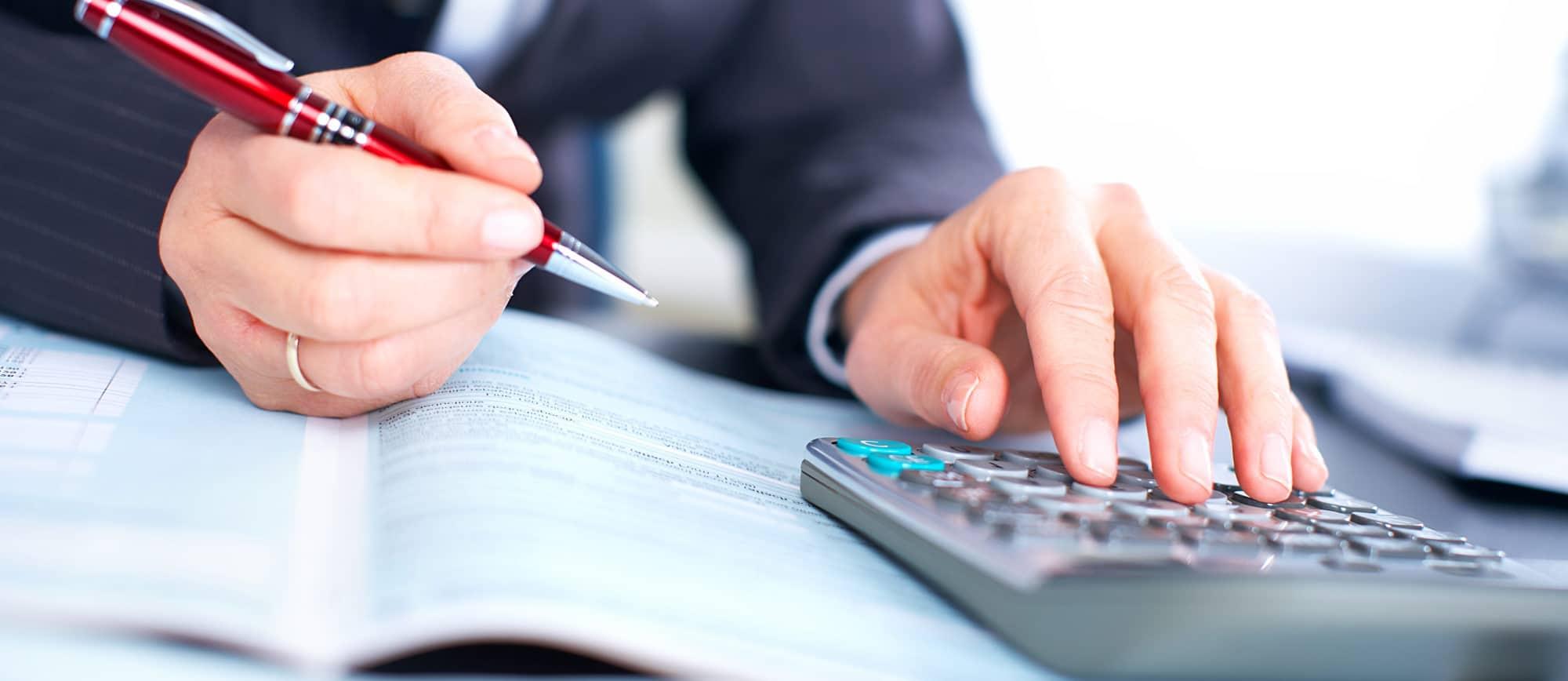 sujets pour un mémoire d'expertise comptable