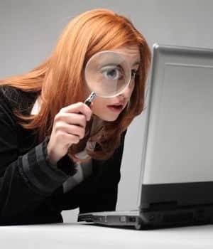 5 sites internet qui peuvent vous aider pour rédiger votre thèse de Pharmacie