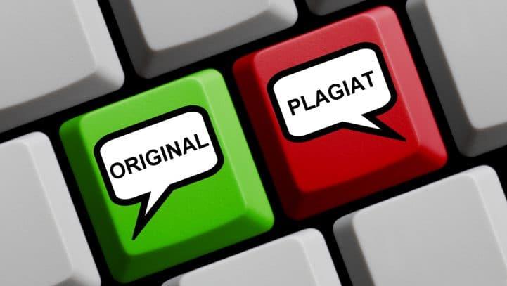 5 logiciels anti-plagiat incontournables pour votre mémoire