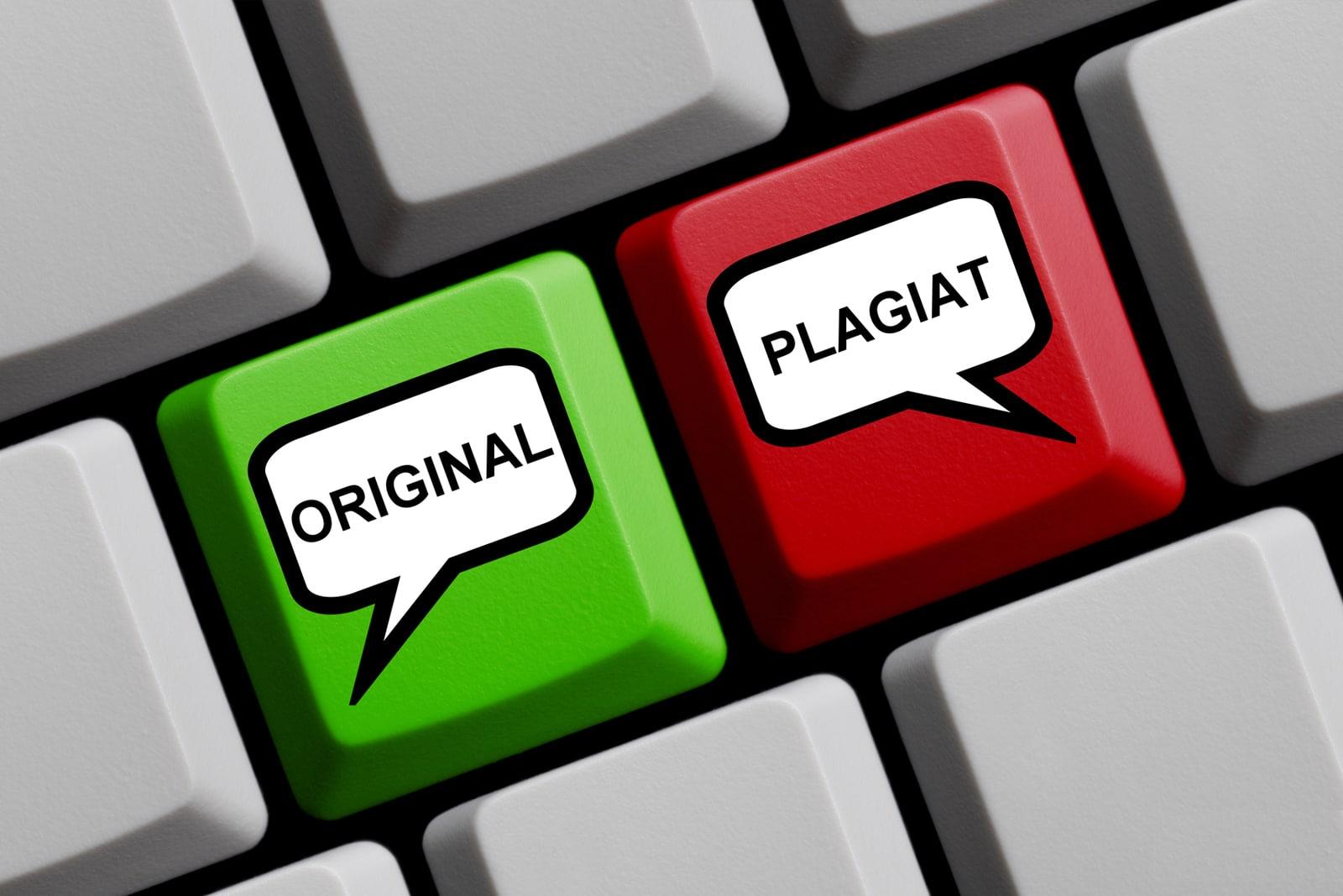 5 logiciels anti plagiat