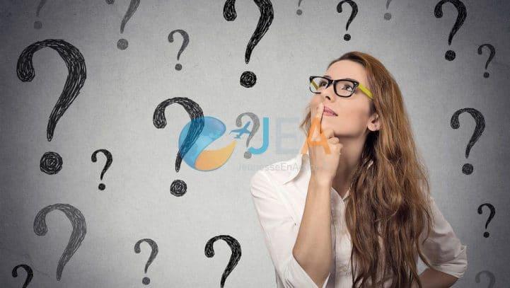 5 critères pour définir la qualité d'une problématique de mémoire