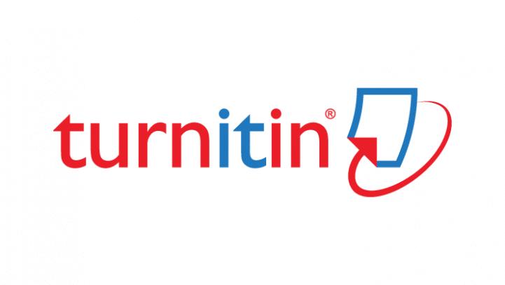 Que vaut le logiciel anti-plagiat Turnitin?