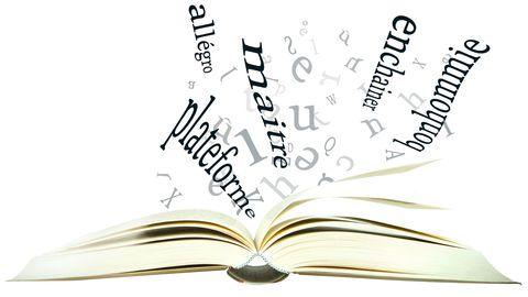 Comment éviter les fautes d'orthographe au sein de votre mémoire?