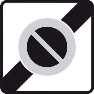 interdiction de lire