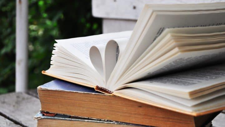 Comment formaliser une référence bibliographique en utilisant la norme Vancouver