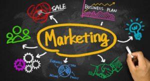 5 exemples problematiques memoire marketing
