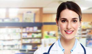 5 exemples de problematiques pour une these dexercice de pharmacie