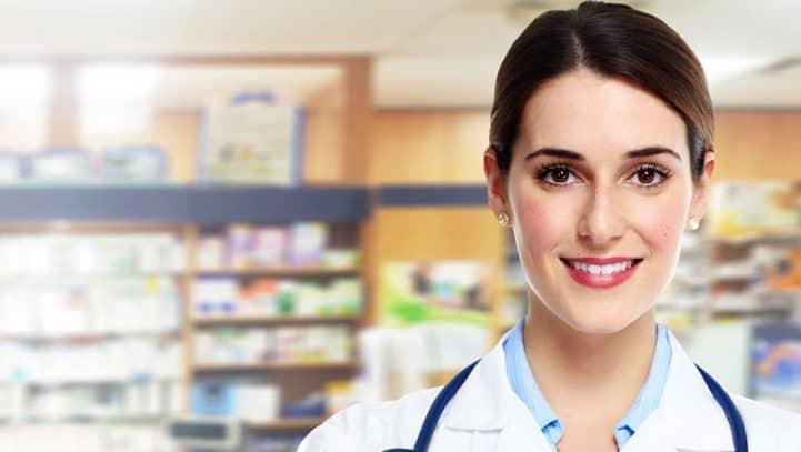 5 exemples de problématiques pour une thèse d'exercice de Pharmacie