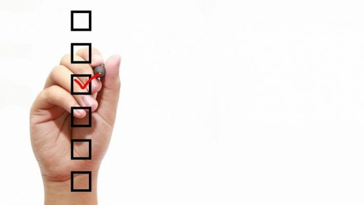 Que doit contenir la conclusion d'un rapport de stage?