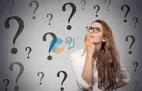 Comment trouver une problématique de mémoire ?