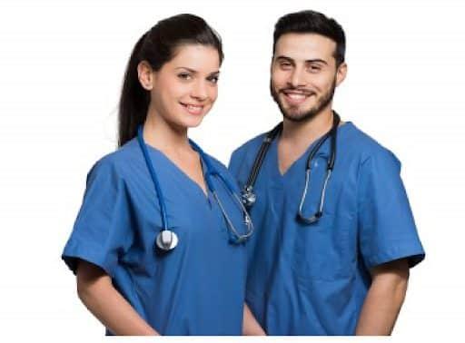 Qu'est ce qu'une situation d'appel d'un mémoire infirmier et comment la rédiger?