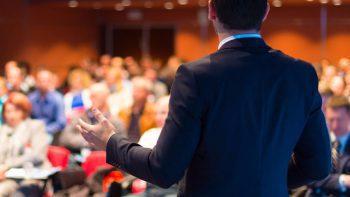 Six manières de séduire le jury le jour de la soutenance orale