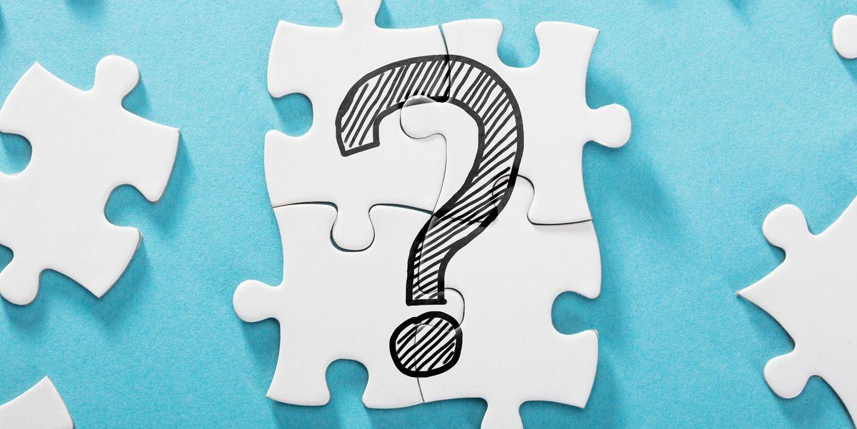 3 questions à se poser pour partir sur un bon sujet de mémoire