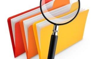Le mémoire d'Audit interne VS Audit externe