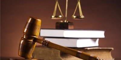 Le mémoire de Droit des Affaires : Présentation et conseils