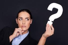 Comment rédiger un guide d'entretien semi-directif pour un mémoire?