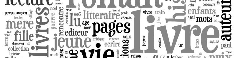 Les spécificités du mémoire de Lettres Modernes