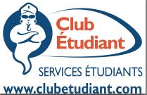 Club Etudiant, un allié incontournable pour l'étudiant à l'ère du web 2.0